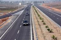 ADB tài trợ 147 triệu USD bổ sung vốn cho tuyến cao tốc Nội Bài - Lào Cai