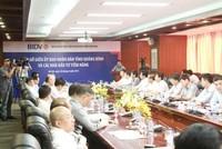 Quảng Bình: Nhiều ưu đãi cho các nhà đầu tư