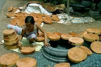 Doanh nghiệp nhỏ và vừa tại châu Á vẫn khát vốn