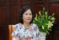 Phó thống đốc NHNN lý giải nguyên nhân giảm lãi suất tiền gửi USD về 0%