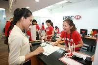 HSBC: Nâng dự báo tăng trưởng GDP 2016 của Việt Nam lên 6,7%