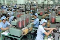 HSBC: Thách thức lớn đến từ thâm hụt tài chính
