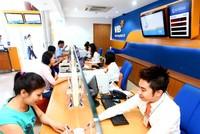 Nhận 500.000 VND khi mở tài khoản trực tuyến tại VIB