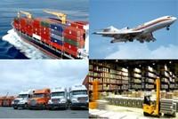 Việt Nam sẽ trở thành nhà xuất khẩu lớn thứ mười thế giới vào năm 2050