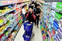 ANZ: Niềm tin người tiêu dùng tăng 3 tháng liên tiếp