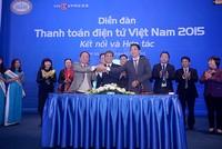 10 kiến nghị thúc đẩy thanh toán điện tử tại Việt Nam