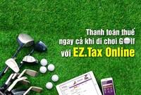 TPBank triển khai dịch vụ nộp thuế và thuế hải quan điện tử
