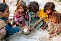 WB: Thành quả giảm nghèo đang bị đe dọa