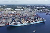 WB: Việt Nam cần thu hút khu vực tư nhân vào ngành vận tải và kho vận