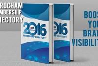 """EuroCham: """"Sách trắng 2016"""" sẽ công bố vào tháng 3 tới"""