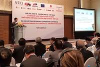 Sách Trắng 2016: Làn sóng đầu tư chất lượng cao từ EU vào Việt Nam sẽ được kích hoạt