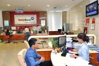 VietinBank xếp thứ 25 trong Top 100 ASEAN Banks 2016