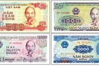 Hoạt động chào mừng kỷ niệm 65 năm ngày thành lập ngành Ngân hàng Việt Nam