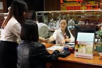 Agribank thông tin về việc xét xử phúc thẩm vụ án Agribank Chi nhánh 6