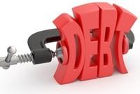 """BIDV khuyến nghị quy tắc """"ai hưởng lợi, người đó trả nợ"""" với dự án dùng vốn nợ công"""