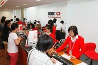 HSBC: 110.000 du học sinh Việt Nam tại 47 quốc gia tiêu mỗi năm 3 tỷ USD