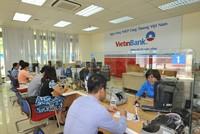 VietinBank và BIDV lên tiếng vụ không chia cổ tức