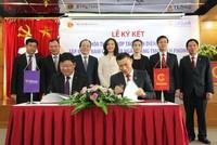 TPBank và Tập Đoàn Nam Cường ký thỏa thuận hợp tác toàn diện