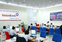 """Vietinbank và BTMU phối hợp tổ chức chương trình """"Kết nối kinh doanh toàn cầu"""" năm 2016"""