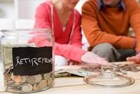 Người lao động chịu nhiều áp lực tiết kiệm cho hưu trí