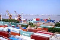 HSBC tiếp tục cảnh báo về áp lực lạm phát gia tăng với Việt Nam