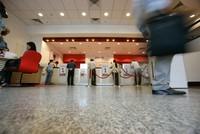 HSBC: châu Á đang trở nên ổn định khác thường