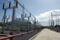 ADB: Cho Việt Nam vay 231,3 triệu USD nhằm tăng cường lưới truyền tải điện