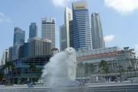 HSBC: Chính sách tiền tệ tiếp tục hỗ trợ cho tăng trưởng cho châu Á