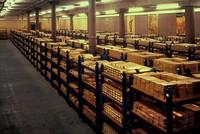 Hiệp hội kinh doanh vàng lại kiến nghị thành lập Sở giao dịch vàng quốc gia
