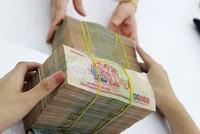 Ngân hàng Nhà nước chính thức thông tin kết quả triển khai gói 30.000 tỷ đồng
