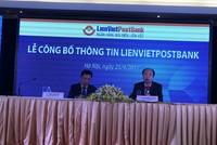 LienVietPostBank chuyển đổi thành công hệ thống Corebanking