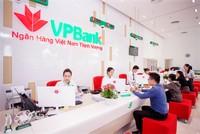 VPBank: Giảm 1%/năm lãi suất cho vay đối với doanh nghiệp vừa và nhỏ