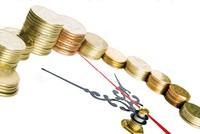 WB: Nợ xấu và nợ xấu tiềm năng vẫn chiếm 10,1% tổng dư nợ