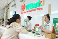 ADB tăng hạn mức tài trợ thương mại cho VPBank lên 90 triệu USD