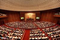 Bộ trưởng Bộ Công thương nhận khuyết điểm để hàng giả tràn lan