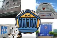 Thủ tướng Chính phủ chỉ đạo nới room ngân hàng