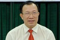 Đề xuất cấm doanh nghiệp lập 2 hệ thống sổ kế toán