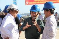 """VAFI """"giải mã"""" việc Chủ tịch PVN Nguyễn Xuân Sơn bị bắt"""