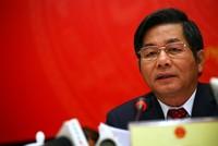 Bộ trưởng Bùi Quang Vinh: GDP năm 2015 tăng cao nhất trong 8 năm qua