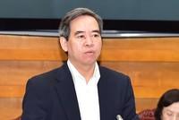 Thống đốc Nguyễn Văn Bình: NHNN đã đề xuất Thủ tướng cho giải ngân hết gói 30.000 tỷ đồng