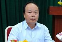 Thứ trưởng Bộ Tài chính Huỳnh Quang Hải: Không có chuyện mức khoán xe công 9-10 triệu đồng/tháng