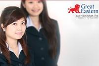 Great Eastern Việt Nam đạt tổng doanh thu hơn 72,8 tỷ đồng năm 2014