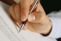 436.749 hợp đồng bảo hiểm nhân thọ hủy bỏ năm 2014