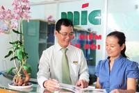 MIC tiếp tục bảo hiểm cho Lễ hội hoa quốc tế tại Đà Nẵng