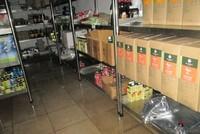 Bảo hiểm Bảo Việt hỗ trợ khách hàng trong trận mưa lũ lịch sử tại Quảng Ninh