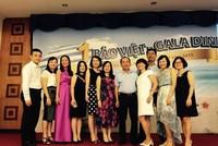 6 tháng, Bảo hiểm Bảo Việt ước đạt trên 3.000 tỷ đồng doanh thu