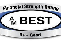 Bảo hiểm PVI tái xếp hạng B++