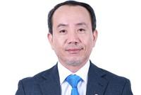 Tổng giám đốc Bảo hiểm Bảo Việt được bầu làm Chủ tịch AVI