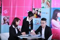 Bảo Việt Nhân thọ sắp trình làng bảo hiểm hưu trí