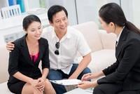 50% đại lý nhân thọ nghỉ việc trong 6 tháng đầu